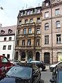 Jakobsviertel der Lorenzer Altstadt Juni 2011 02.JPG