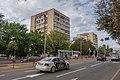 Jakuba Kolasa street (Minsk, Belarus) p19.jpg