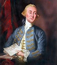 James Wright georgia