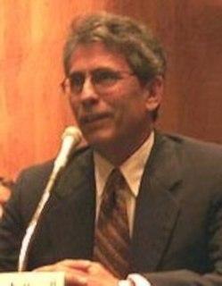 John Antoon American judge