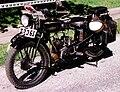 James B2-3 1929.jpg