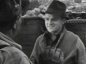280px-James_Cagney_in_White_Heat_trailer