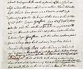 James Cook Endeavour Journal 491a.jpg