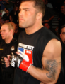James Irvin (fighter).png