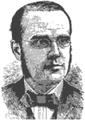 James Isaac Good (1850–1924).png
