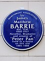 James Matthew Barrie (Marchmont Association).jpg