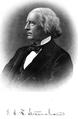 James S. T. Stranahan.png