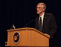 James Webb Space Telescope Town Hall (30702908646).jpg