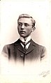 Jan Cyž-Hajničanski (1904).jpg