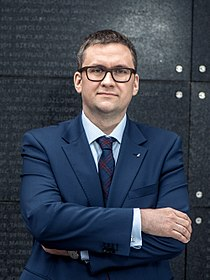 Jan Oldakowski fot. Jakub Szymczuk.jpg