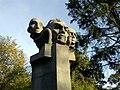 Jan Toorop Monument, The Hague 14.jpg