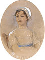 Jane Austen, by James Andrews.jpg