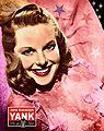 Jane Randolph in Yank magazine.jpg