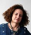 Janet Goldner.jpg