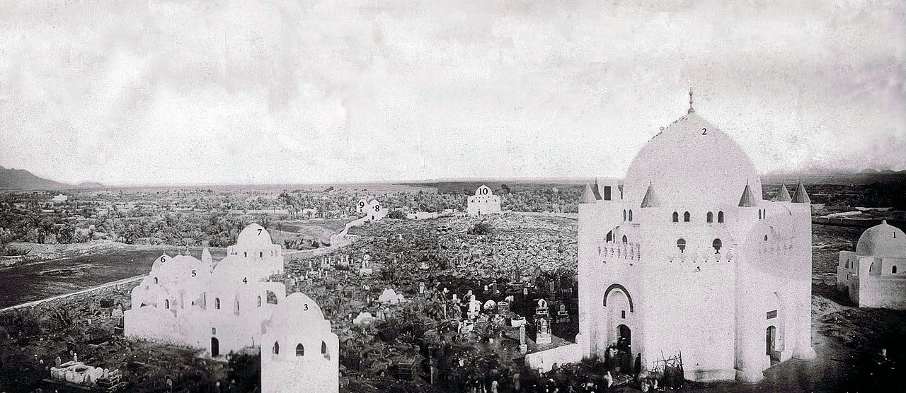 Jannatul-Baqi before Demolition.jpg