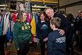 January 2014 Governor Terry McAuliffe Visits WGB (27383862496).jpg