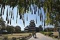 Japan 2011 (6290134746).jpg