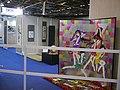 Japan Expo 13 - Ambiances - 2012-0708- P1410986.jpg