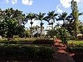Jardim das Aroeiras, Goiânia - GO, Brazil - panoramio (3).jpg