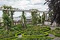Jardin Stern JCN Forestier Saint-Cloud.jpg