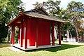 Jardin tropical - Paris - Temple du souvenir indochinois - 02.JPG