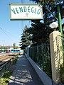 Jardinette garden restaurant, sign, 2017 Németvölgyi út, Sasad.jpg