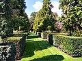 Jardins du manoir d'Eyrignac 10.jpg