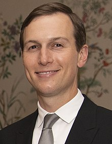 Jared Kushner June 2019.jpg