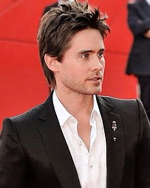 Jared Leto Cropped.jpg