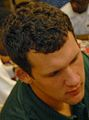 Jason-Trusnik-Autograph-May-2007.jpg