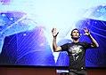 Jason Silva 7.jpg