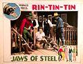 Jaws of Steel lobby card 2.jpg
