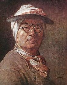ジャン・シメオン・シャルダンの画像 p1_10