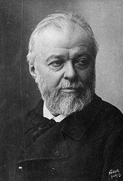 Jean-Jacques Henner photo.jpg