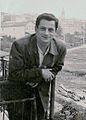 Jean Guiraud 1929-2009.jpg