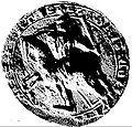 Jean I de Montfort.jpg