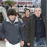 Jean Le Cam VG2012.jpg