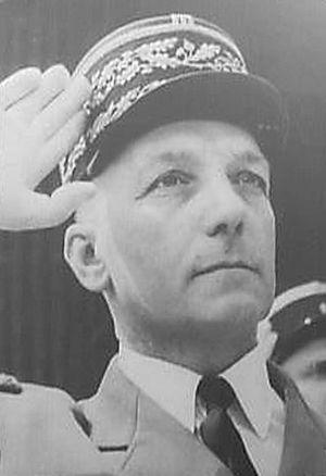 Jean Olié - Jean Olié (1961)