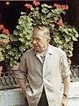 Jean Paul Sartre 1967.2.jpg