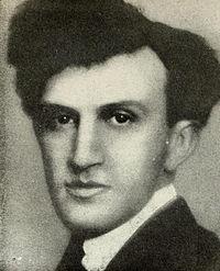 Jean epstein 1920.jpg