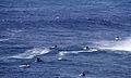 Jeff Rowley Water Shot Jaws Peahi Maui Photo by Minnie Vuong - Flickr - Jeff Rowley Big Wave Surfer.jpg