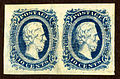 Jefferson Davis Pair-10c.jpg