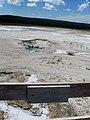 Jelly Geyser in Yellowstone DyeClan.com - panoramio.jpg