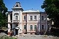 Jena-marazli-36.jpg