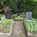 Jena Nordfriedhof Gabler (1).jpg