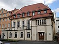Jena Ricarda-Huch-Haus.jpg