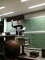 Jenkins Developer Meetup and Birthday Toast Photo 3.jpg