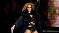 Jennifer Lopez Pop Music Festival June 2012.jpg