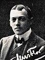 Jens Flor fra TT 1916.jpg