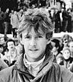Jens Weißflog (GDR) 1989.jpg